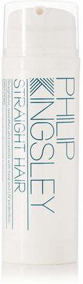Philip Kingsley Straight Hair Gel, 100ml - one size