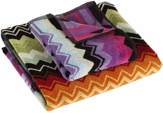Missoni Home Giacomo Towel - 59 - 2 Piece Set