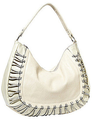 Big Buddha Shania Hobo Bag