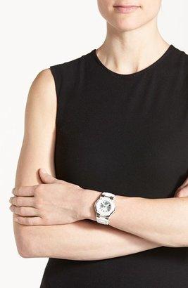 Women's Baby-G Dual Movement Watch, 44Mm X 40Mm