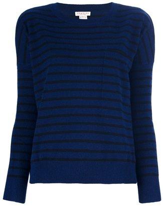 Demy Lee 'Jonathan' cashmere jumper