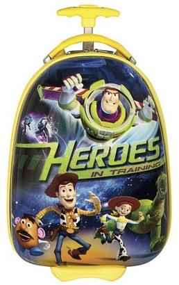 Heys Disney toy story by usa, 18-in. hardcase wheeled carry-on - kids luggage