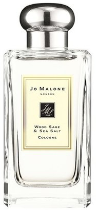 Jo Malone London(TM) Wood Sage & Sea Salt Cologne $65 thestylecure.com