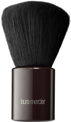 Laura Mercier Body Bronzer Brush