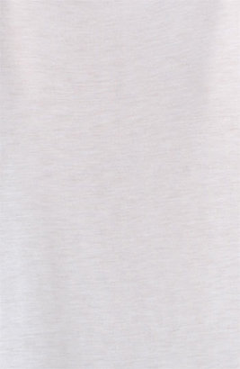Alexander Wang Long Sleeve Pocket Tee