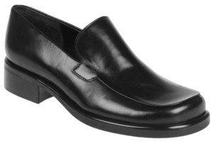 Franco Sarto Bocca Slip-on Loafers Women's Shoes