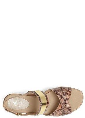 Easy Spirit 'e360 - Kalinda' Sandal (Women)