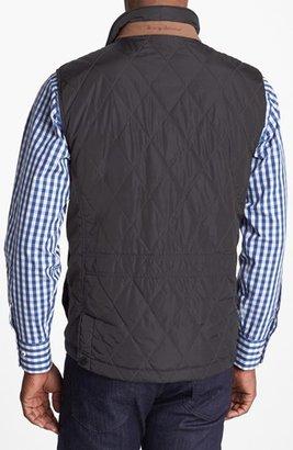 Tommy Bahama 'Wild Wild' Vest