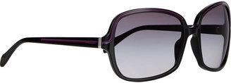 Oliver Peoples Coralie Sunglasses