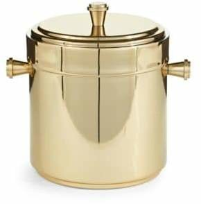 Glucksteinhome Oscar Ice Bucket