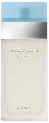 Dolce & Gabbana Light Blue Eau de Toilette Spray 3.3 oz.