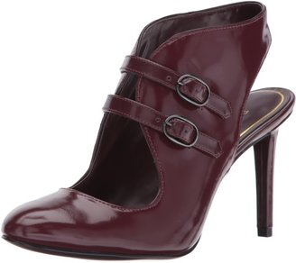 enzo angiolini official website