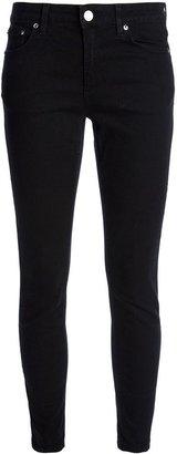 Acne Studios 'Skin 5' jeans