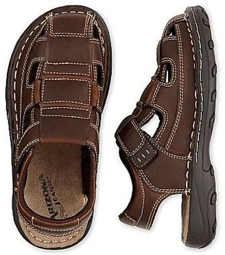 Arizona Damen II Boys Fisherman Sandals