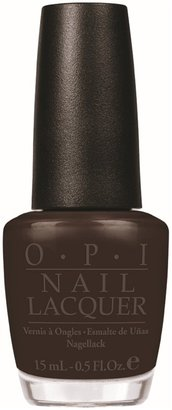 OPI Texas Collection - Suzi Loves Cowboys 15ml