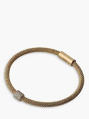 Links of London Stardust Bead Bracelet