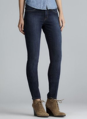 Rich & Skinny Marilyn Legacy Skinny Jeans