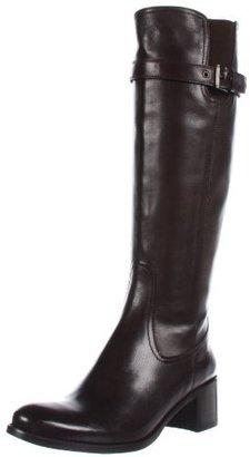 Sesto Meucci Women's 1164M Knee-High Boot
