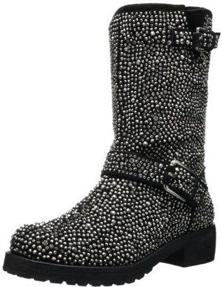 Zigi ZiGiny Women's Angel Boot