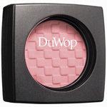 DuWop Keep Blushing - Rose