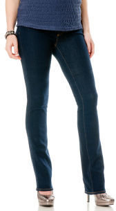 A Pea in the Pod AG Jeans Ballad Secret Fit Belly® Slim Boot Maternity Jeans