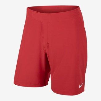 "Nike Premier Rafa Woven 8"" Men's Tennis Shorts"