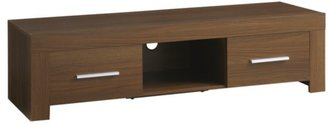 Melbourne Low Flatscreen TV Unit