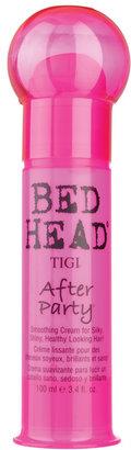 Tigi Bed Head After-Party