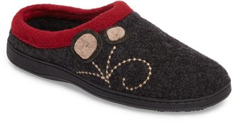 Acorn 'Dara' Slipper