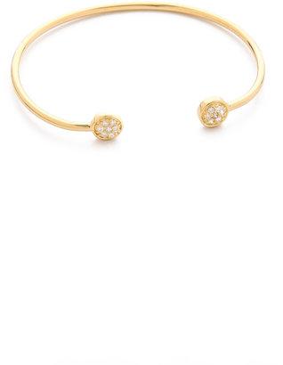 Sarah Chloe Jolie Diamond Bracelet