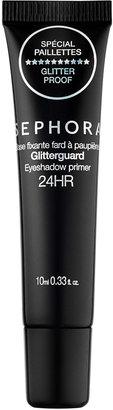 SEPHORA COLLECTION Glitterguard 24HR Eyeshadow Primer
