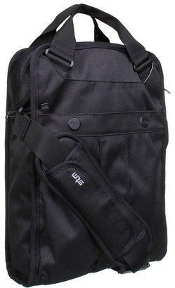 STM Bags STM Bag Flight Small 13 Laptop Shoulder Bag Computer Bag