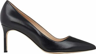 Manolo Blahnik Women's BB Pumps