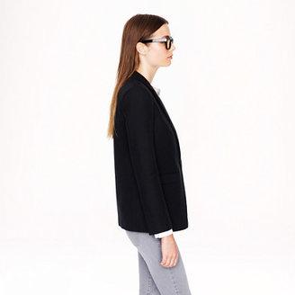 J.Crew Collection Rylan blazer