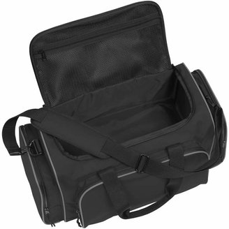 Wally Bags WallyBags 21-Inch North Carolina State Wolfpack Duffel Bag
