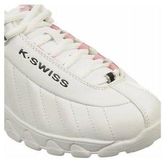 K-Swiss Women's ST329 Training Shoe