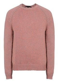 Marc by Marc Jacobs Crewneck sweater