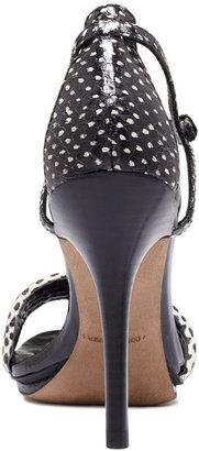 Donald J Pliner Shoes, Misty Sandals
