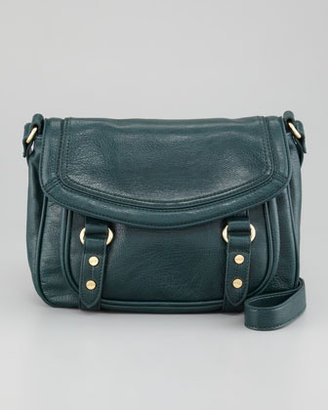 Co-Lab by Christopher Kon Morgan Crossbody Bag, Green