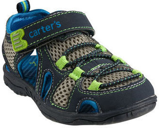 Carter's Sporty Sandals