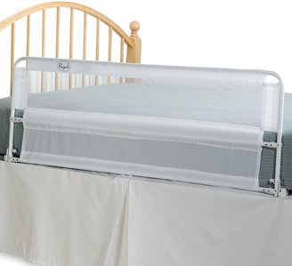 Regalo Hide-Away Extra Long 54-Inch Portable Bed Rail