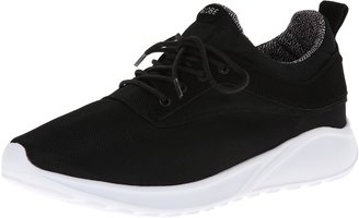Globe Men's Roam Lyte Training Shoe