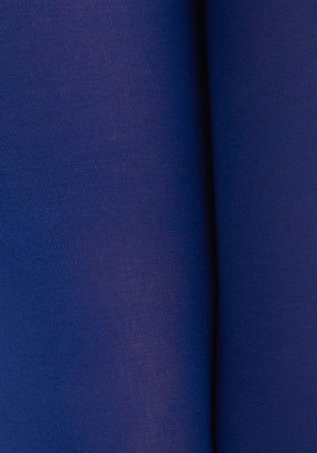 Tabbisocks Tights for Every Occasion in Cobalt