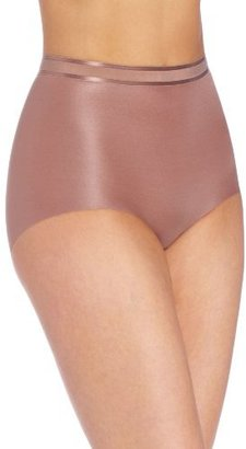 Flexees Women's Weightless Comfort Brief