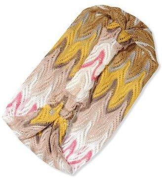 Missoni Hair accessories