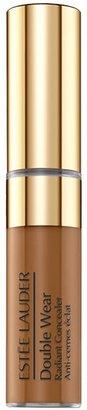 Estee Lauder Double Wear Radiant Concealer - Colour 5n Deep