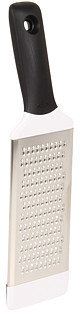 OXO Good Grips® Medium Grater
