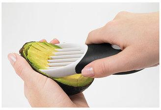 OXO Good Grips® 3-in-1 Avocado Slicer