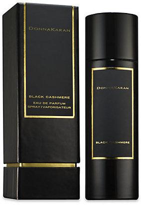 Donna Karan Black Cashmere Eau de Parfum/3.4 oz.
