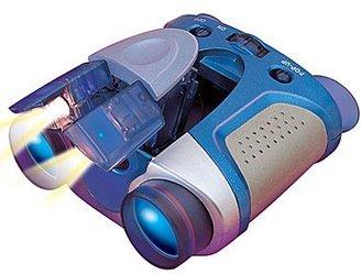 JCPenney Pop Up Spy Binoculars